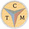 Thavatchai Marble Logo